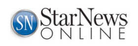 Star News Online Logo